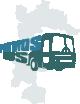 Patmos Bus